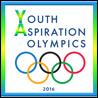 YA Olympic Logo