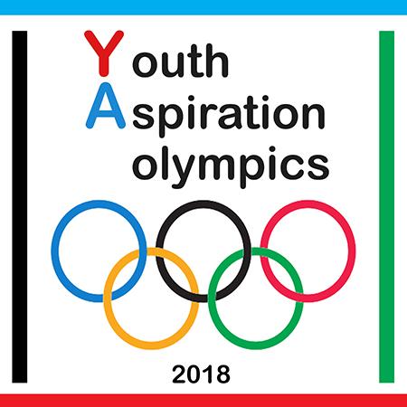 YA Olympics logo 2018-final2 red